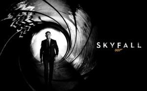 Skyfall - Un successo annunciato