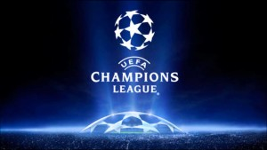champions-logo1